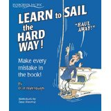 Learn_to_Sail_ Image