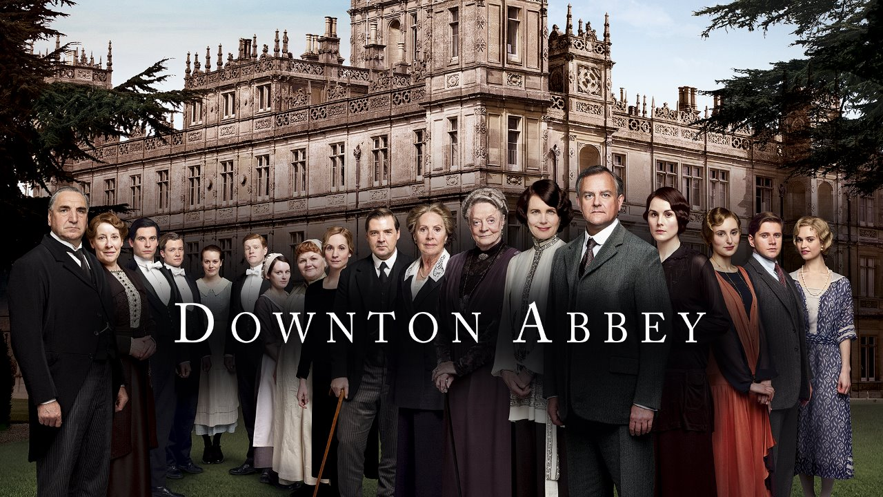 downton-abbey2