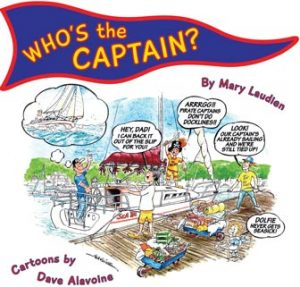 whos_the-_captain_cover-336widejpg
